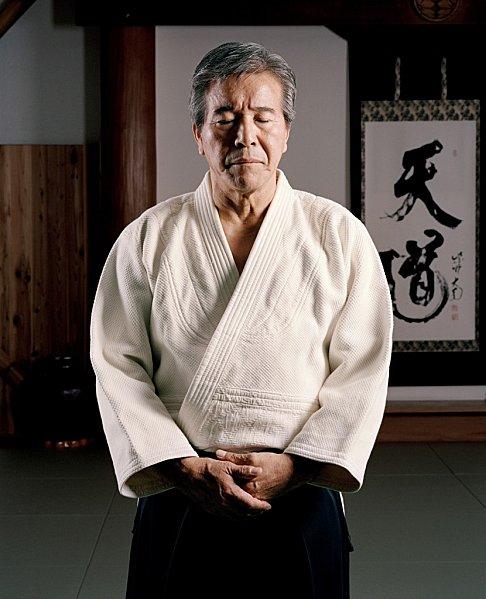 kenjishmizu1